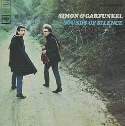 Listening to Sounds of Silence by Simon & Garfunkel on Torch Music. Now available in the Google Play store for free.