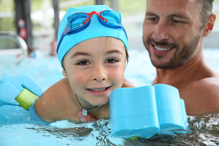 teaching swimming lessons to kids with autism Autism spectrum disorder foundation (asdf) helps children with autism attend swim lessons, which offer important safety, therapy and social benefits.
