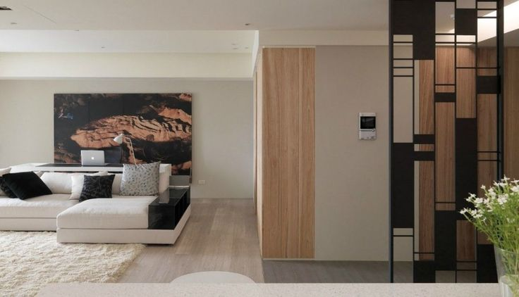 1000+ images about cool room partitions on Pinterest