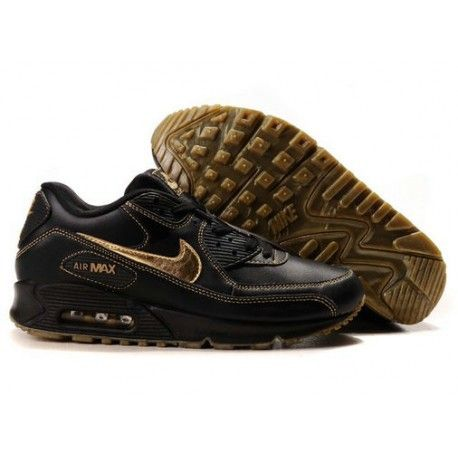 $61.85 #selenagomez #selfie #tbt #sneakers #kicks #sneakerhead #kicksonfire   cheap mens air max 90,Mens Cheap Nike Air Max 90 Trainers Golden/Black http://airmaxcheap4sale.com/231-cheap-mens-air-max-90-Mens-Cheap-Nike-Air-Max-90-Trainers-Golden-Black.html