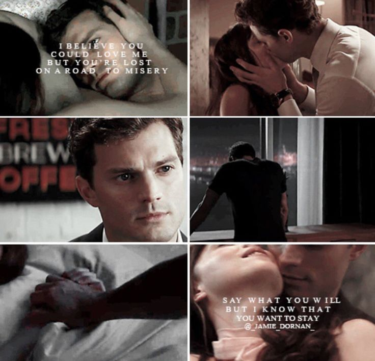 266 Best Images About Fifty Shades Of Grey On Pinterest -7024