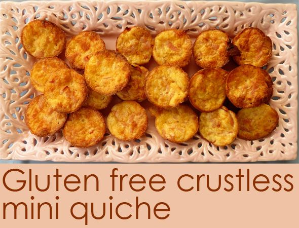 I did not make these gluten-free, but it works really well both ways! Note: 180C = 350F