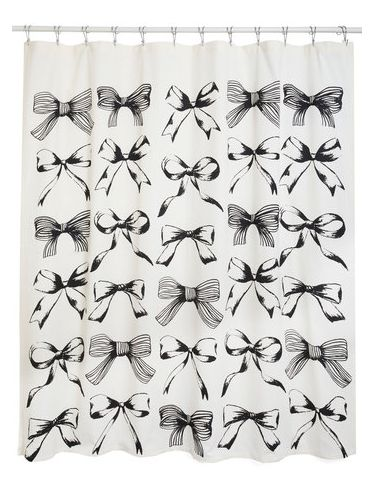 kate spade shower curtain - Google Search