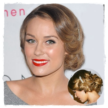 old hollywood hair style tips style and fashion advice from 1567 | addbfa6e182cb2c6018f69baa5aba3f5 old hollywood hairstyles gatsby style