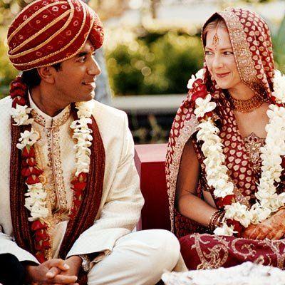 Dr. Sanjay Gupta & Rebecca Olson