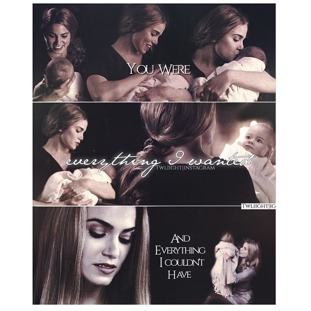 ❃The Twilight Saga Forever∬♖ @twliight Instagram photos | Websta