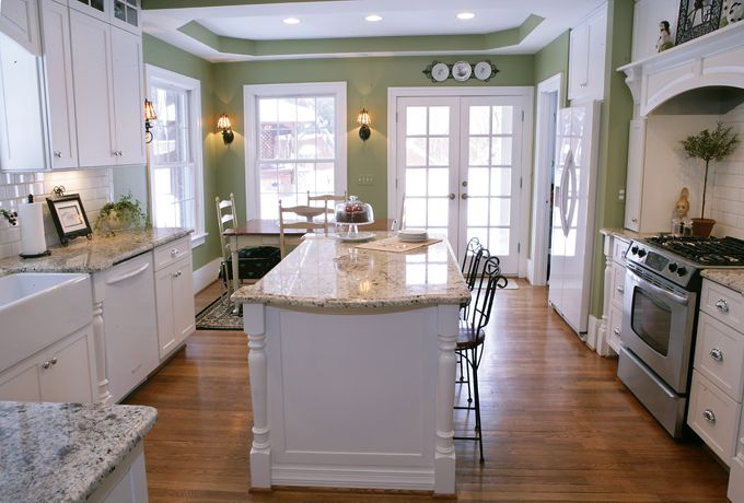 1000 ideas about 1920s kitchen on pinterest 1930s for 1920s kitchen remodel