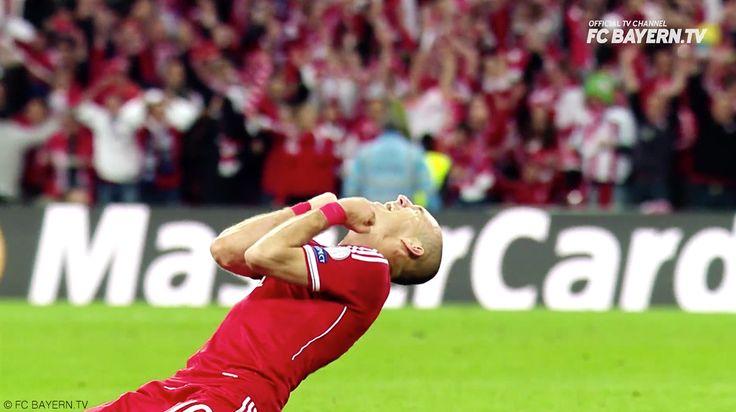 Nachricht: 24 Stunden 7 Tage alle Spiele: Telekom startet linearen Fernsehsender FC Bayern.tv live - http://ift.tt/2lOlWP4