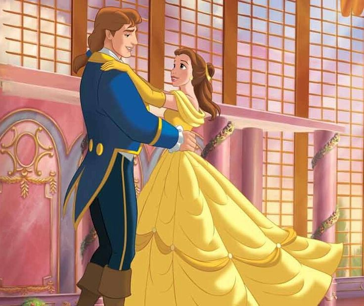 2932 Best Doodle Inspirations Images On Pinterest Disney