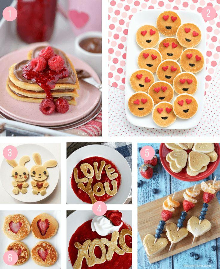 Classroom Breakfast Ideas : Best kids art images on pinterest toddler food