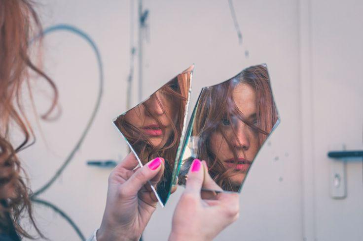 Las enfermedades mentales o trastornos psicológicos son alteraciones de los procesos cognitivos y afectivos del desarrollo.