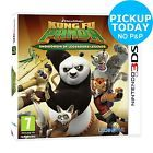 ♢✯ Kung Fu #Panda: Showdown of Legends 3DS Game - The Official Argos Shop on ebay http://ebay.to/2fJcybJ