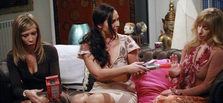 http://www.inanau.com   In & Out - Mayorista Juguete Erótico Mayorista de juguete erotico.  La mejor relación calidad precio en toda clase de juguetes para adultos Somos mayoristas del juguete erótico Trabaja   con nosotros entrando en nuestra web    Mayorista de juguetes para adultos, Consoladores baratos, juguetes eroticos,  Gold Max, sex toys,
