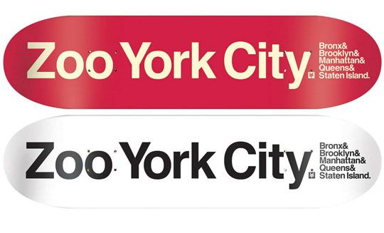http://f5torefresh.com/wp-content/uploads/2012/04/Zoo-York-City-Skateboard-Decks.jpg