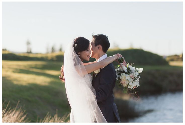 Wedding Flowers Sydney Australia Northern Beaches www.copperbeech.com.au SydneyScreen Shot 2017-08-21 at 8.36.00 pm.png