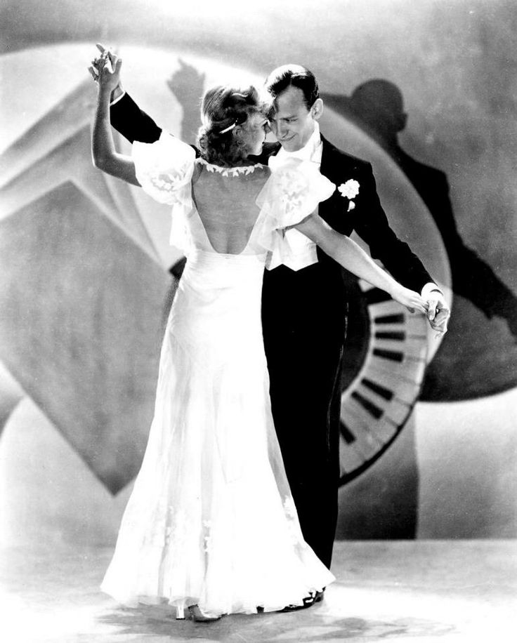 17 best images about astaire rogers on pinterest classic movies actresses and april 25. Black Bedroom Furniture Sets. Home Design Ideas