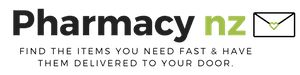 Shop Online For Pharmacy Specials | Pharmacy Discounts | Pharmacy NZ