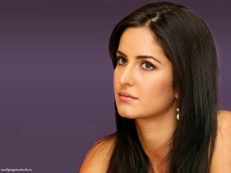 best ideas about Katrina Wallpaper on Pinterest  Face 1024×768 Katrina Images Wallpapers (61 Wallpapers) | Adorable Wallpapers