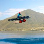 Kitty Hawk Flyer (Backed By Google's Larry Page) Takes Flight https://cleantechnica.com/2017/04/29/kitty-hawk-flyer-backed-googles-larry-page-takes-flight/?utm_campaign=crowdfire&utm_content=crowdfire&utm_medium=social&utm_source=pinterest
