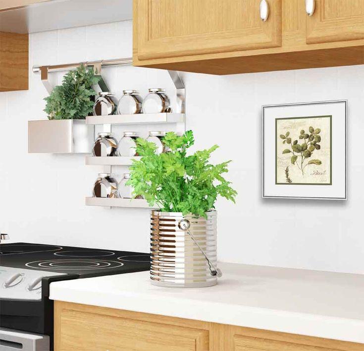 730 Best Kitchen Art Images On Pinterest