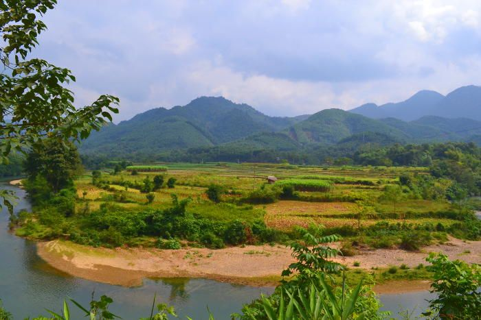 New on my blog! Motorcycle Tour through the North of Vietnam https://volleontour.com/2017/11/14/motorcycle-tour-through-the-north-of-vietnam/?utm_campaign=crowdfire&utm_content=crowdfire&utm_medium=social&utm_source=pinterest #travel #photography #traveling #travelphotography #traveler #travelingram #traveller #travelling #travelblogger #travelblog #traveldiaries #traveltheworld #travels #traveladdict #travelpics #travellife #photographylovers #travelphoto #travelbug #travelawesome…