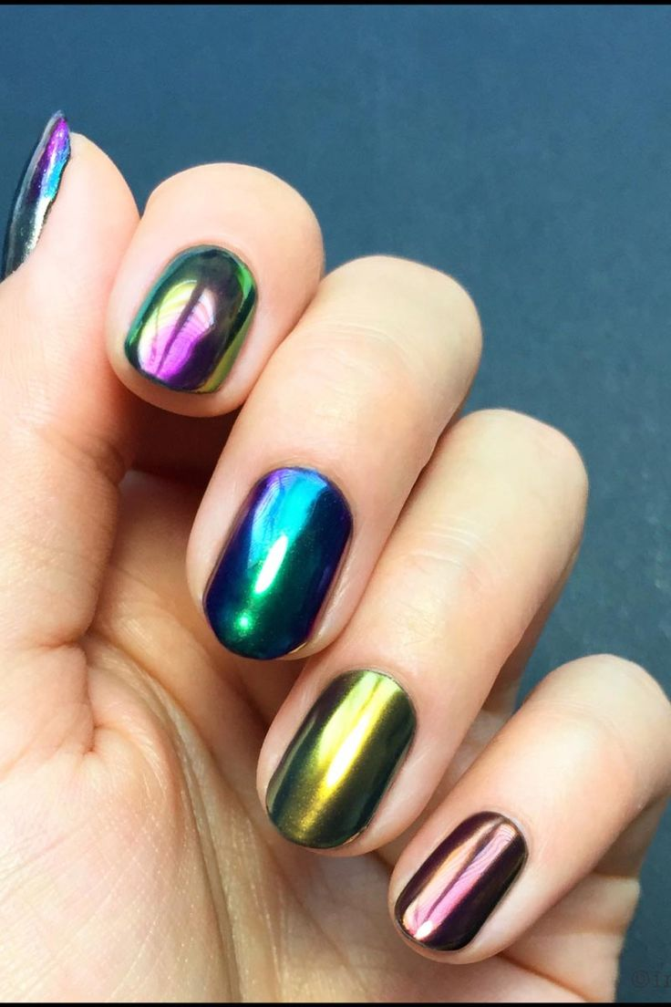 Primark has launched £1 false nails and beauty lovers are already OBSESSED