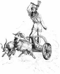 Thor_in_his_chariot.jpg (209×257)