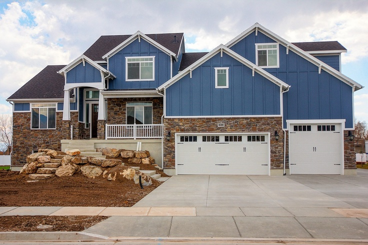 1000 Images About Castle Creek Homes Custom On Pinterest