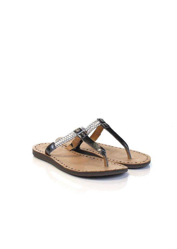 Ugg 1006873 - Slippers & Sandalen - Dames - Donelli