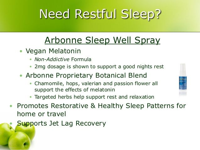 Pin By Bridget Martisek Kall On Arbonne 28 Day Detox Healthy Sleep Sleep Pattern Rest And Relaxation