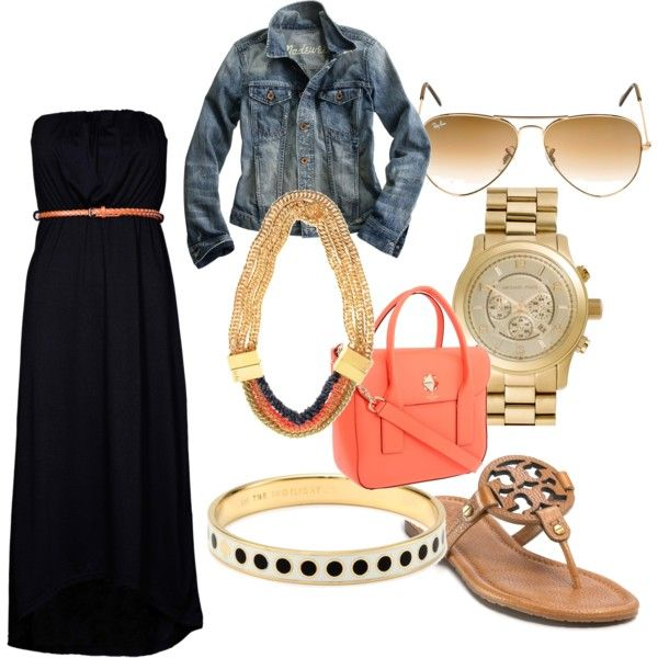/: Summer Outfit, Fashion Ideas, Maxi, Style, Clothing, Dress, Casual Hijab Outfit, Outfit Ideas Summer, Evening Outfit