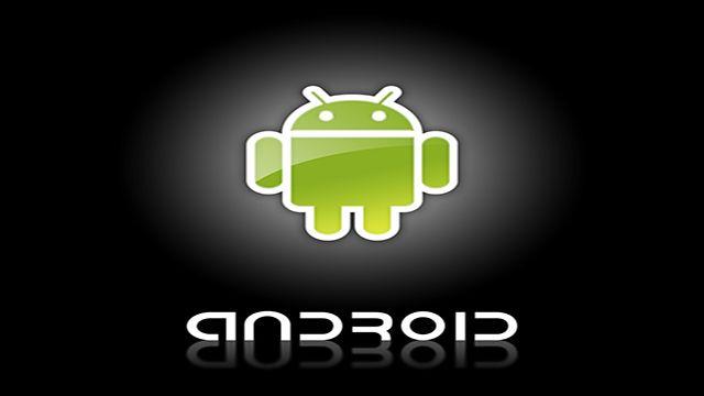 Android 4.3 Güncellemesi Sorunlarla Beraber Geldi !