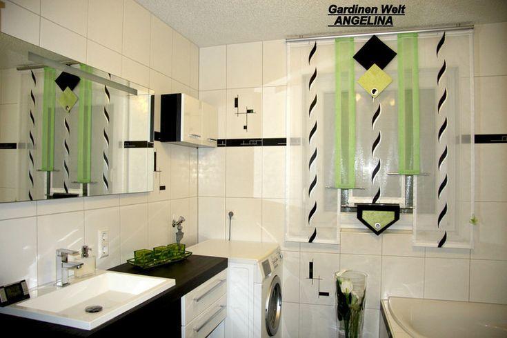 ber ideen zu gardinen n hen auf pinterest. Black Bedroom Furniture Sets. Home Design Ideas