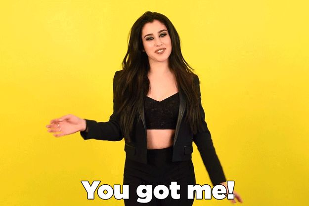 I got Lauren! Which Member Of Fifth Harmony Would Be Your BFF? You and Lauren are the perfect match! You're both the definition of sass. You're feisty and not afraid to speak your mind and be honest. You keep it real and your friends know that underneath your dark and mysterious exteriors, you're both just goofballs.