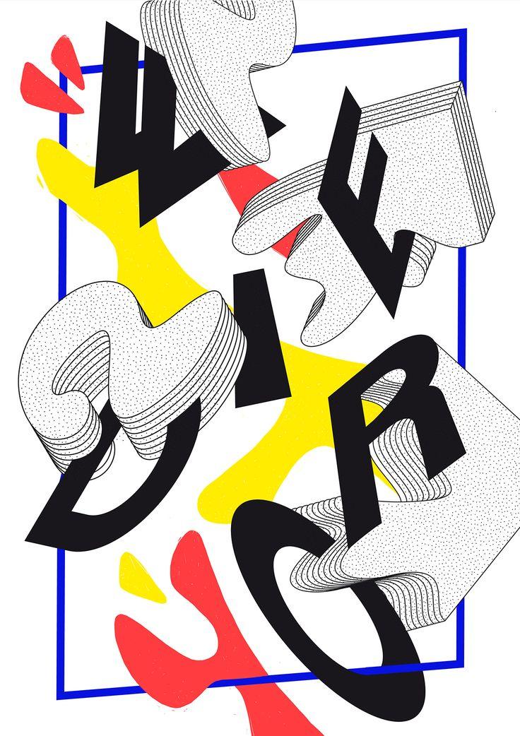 graphic designer pretoria graphic design and printing in - 736×1042