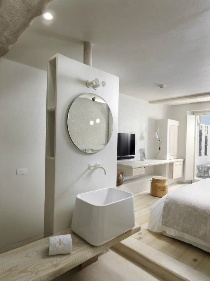 17 Best Ideas About Hotel Suites On Pinterest Bannisters By The Sea Most Luxurious Hotels And