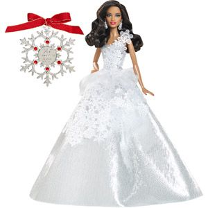 118 Best Images About African American Dolls On Pinterest