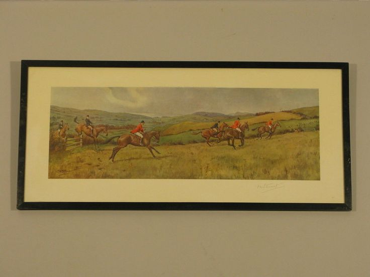 Stewart was educated in Hastings, this painter studied art under George ward at Rochester, Fred Brown at the Slade, and at Calderons. He became war artist to The Illustrated London News and in October, 1899 went to Africa where he saw action at Colenso, Spin Kop, Monti Christo and the relief of Ladysmith.   eBay!