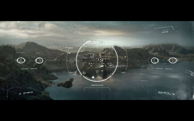 Take a look at this amazing trailer for Dreadnought http://www.dailymotion.com/video/x24j9y2_dreadnought-trailer_videogames Dreadnought Dreadnought Dreadno