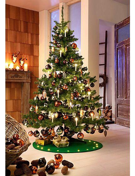 -Weihnachtsbaumdecke-mit-LED-Beleuchtung
