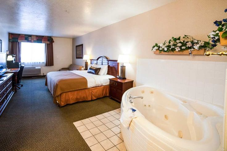Bryce Canyon Lodging | Bryce Canyon Hotel | Hotels in Bryce Canyon