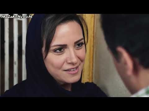 مسلسل رمضان كريم الحلقة الرابعة