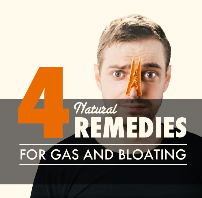 natural remedies for bloating // #naturopath #alternativemed