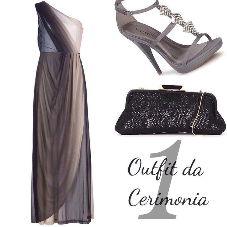 Personal shopper // Look da Cerimonia  http://www.chicchenonimpegna.it/2014/06/personal-shopper-outfit-da-cerimonia.html?m=1