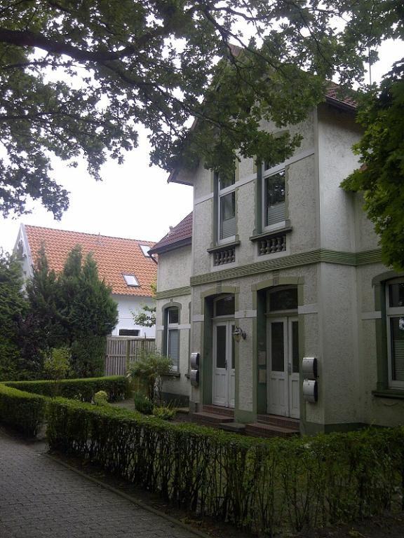 neue WG gleich bei der Uni - WG Suche Oldenburg-Bloherfelde