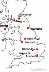 Afbeeldingsresultaat voor manchester kaart engeland
