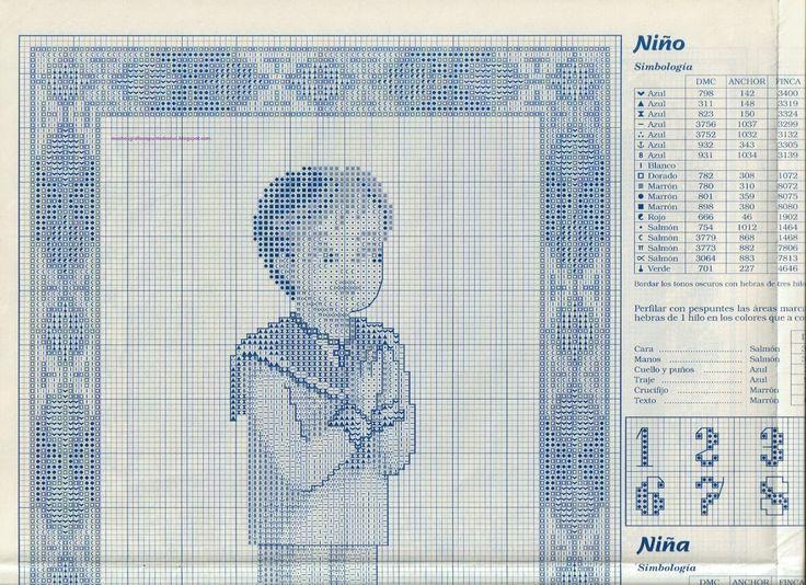 comunion-chico-1.jpg (1600×1162)