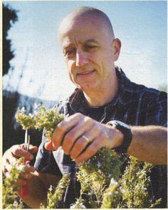 Le romarin, ses secrets culinaires et médicinaux, article paru dans le magazine Plantes et Santé numéro 147 du mois de juin 2014.