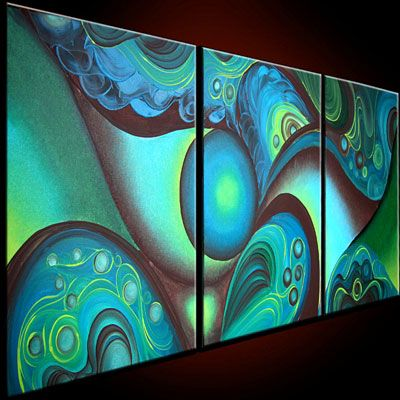 Abstract Canvas Art Gallery | Abstract Painting Modern Art Oil Paintings by Mary Capan at Marys Art ...