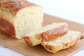 Brioche Rápido - Máquina de Pão